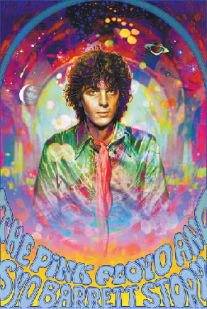Free download Pink Floyd