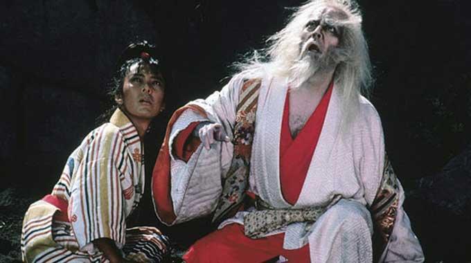 Ran-(1985)