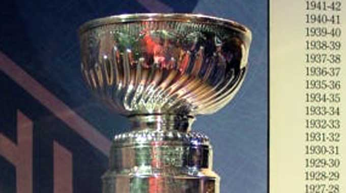 StanleyCup1