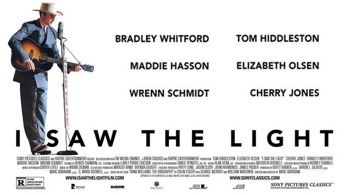 i-saw-light
