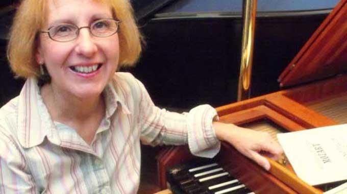 Karen-Schmid-9-2010