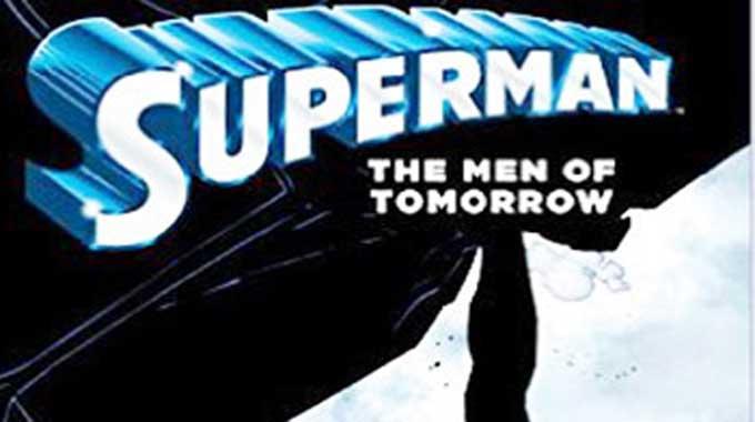Superman-Men-of-Tomorrow