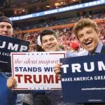 Trump_Buffalo_ChristinaCookePhotography_036 copy