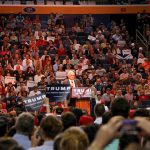 Trump_Buffalo_ChristinaCookePhotography_043 copy