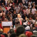 Trump_Buffalo_ChristinaCookePhotography_065