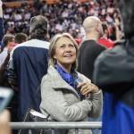 Trump_Buffalo_ChristinaCookePhotography_128