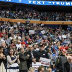 Trump_Buffalo_ChristinaCookePhotography_131