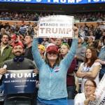 Trump_Buffalo_ChristinaCookePhotography_135