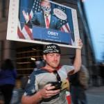 Trump_Buffalo_ChristinaCookePhotography_136