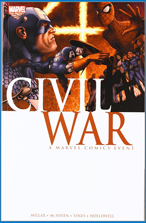 Civil-War-TP-v1