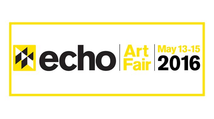 echo-art-fair-2016