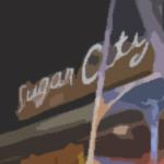 Sugar-City