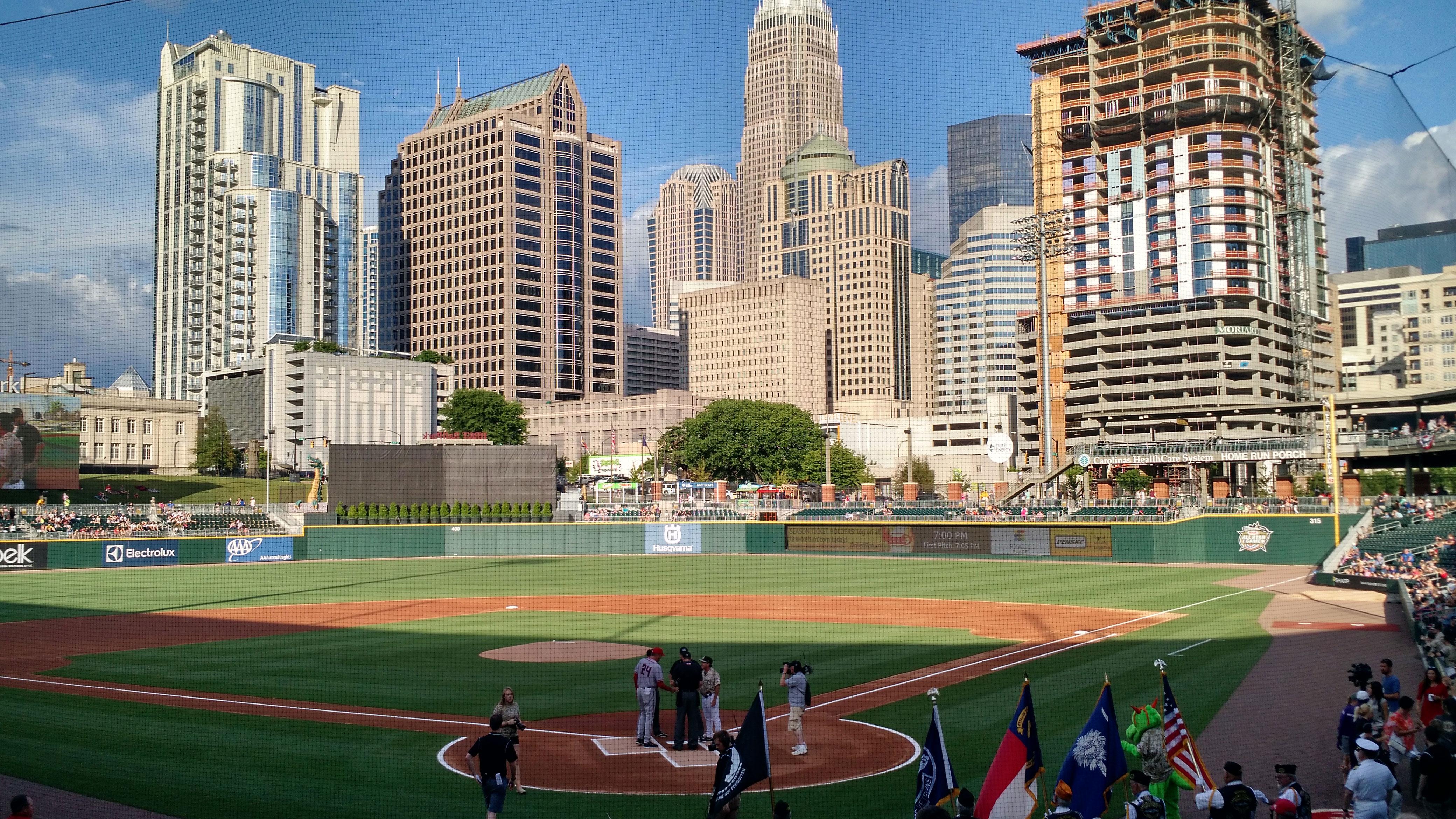 charlotte_ballpark.jpg