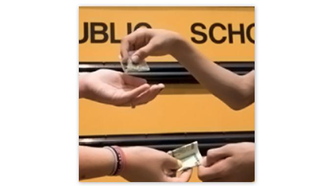 drugs-school-bus1