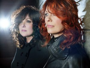 Ann-and-Nancy-Wilson-of-Heart-female-rock-musicians-15274546-1024-769
