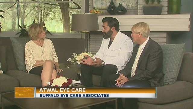 Atwal_Eye_Care_0_44557824_ver1.0_640_480