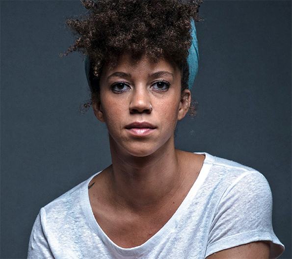 chastity brown copy