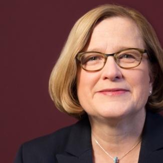 Mary Slisz