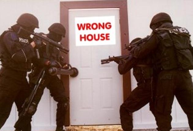 wrong_house-300x204
