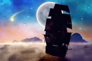 FINDING NEVERLAND  DEBUTS IN BUFFALO