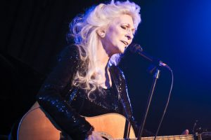 "TONIGHT! Judy Collins – WNED-TV Broadcast ""Judy Collins: A Love Letter to Stephen Sondheim"""