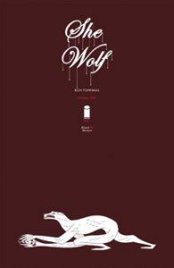 she-wolf-tp-v1