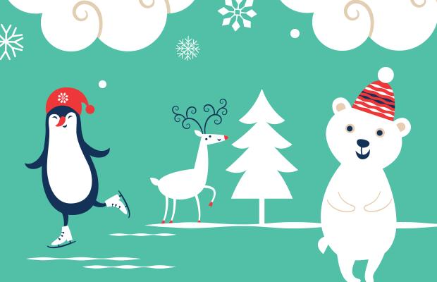 winter_break_fun_blog