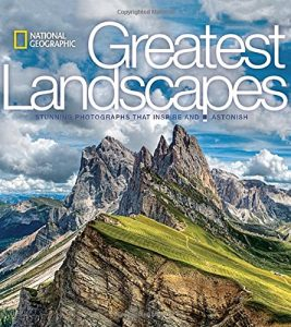 greatestlandscapes
