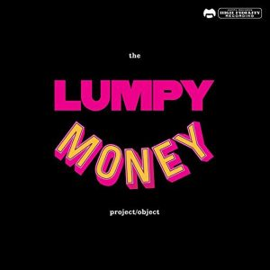 lumpy-money
