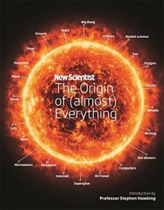 newscientist