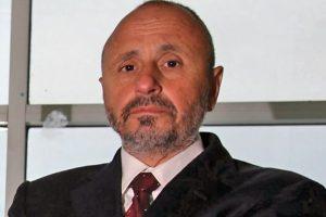 Was Parlato Case a 'Ham Sandwich' Indictment?