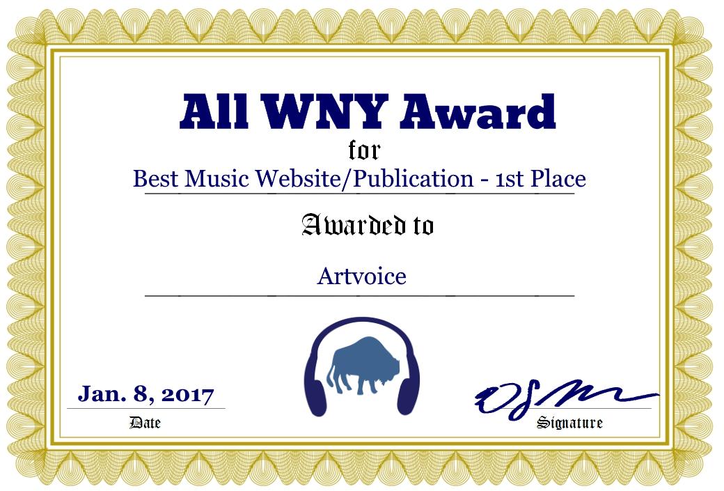 all-wny-music-award-2016-website-1-artvoice