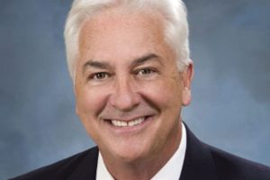 ECC Presidential Search Committee Still Not in Place; signs that Quinn may remain awhile