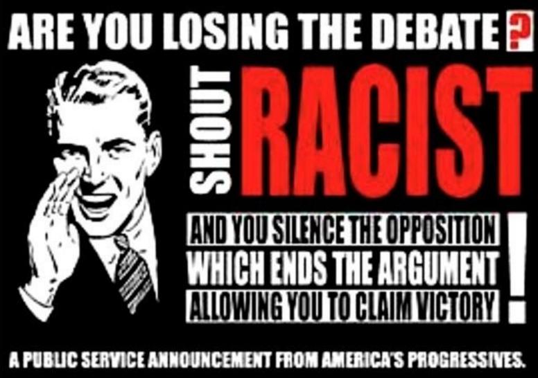 race-card-racists