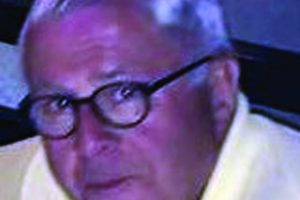 Some say he was a monster: Anthony Bruce; more victims step forward to accuse former AUSA