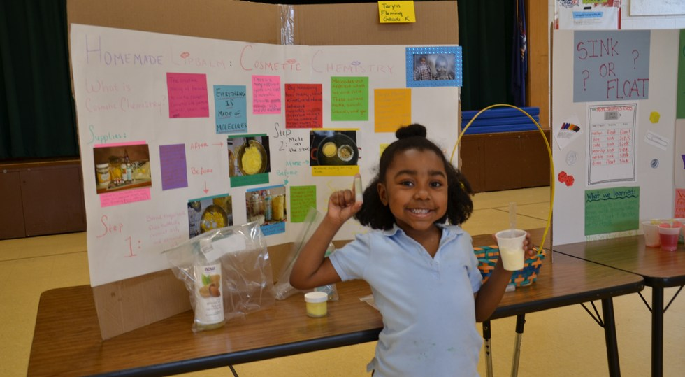 charter-school-of-inquiry
