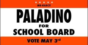 re-elect-carl-paladino-for-school-board-may-3-300x153