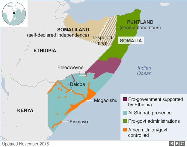 irregular warfare for somalia Failed states and civil wars: somalia the history of somalia is a bloody one,   irregular warfare takes on many factors, including religious and ethnic, which.