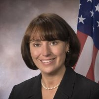 Lori Pettit Rieman                      ...Cattaraugus County DA to probe inmate death