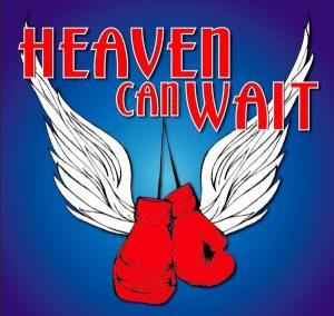heaven-can-wait