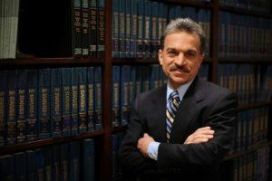 Keith Raniere's attorney