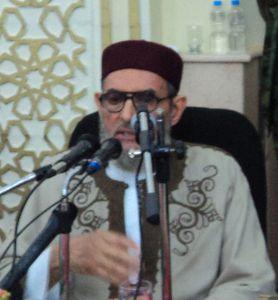 Sadiq_Ghariani_Bayda_Libya.jpg
