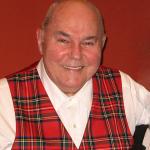 Dr. John O. Hunter