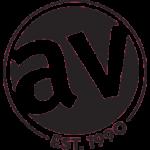 Artvoice