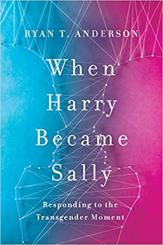 Free download when harry became sally responding to the free download when harry became sally responding to the transgender moment pdf free online ebooks free 332 fandeluxe Choice Image