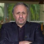 Frank Parlato