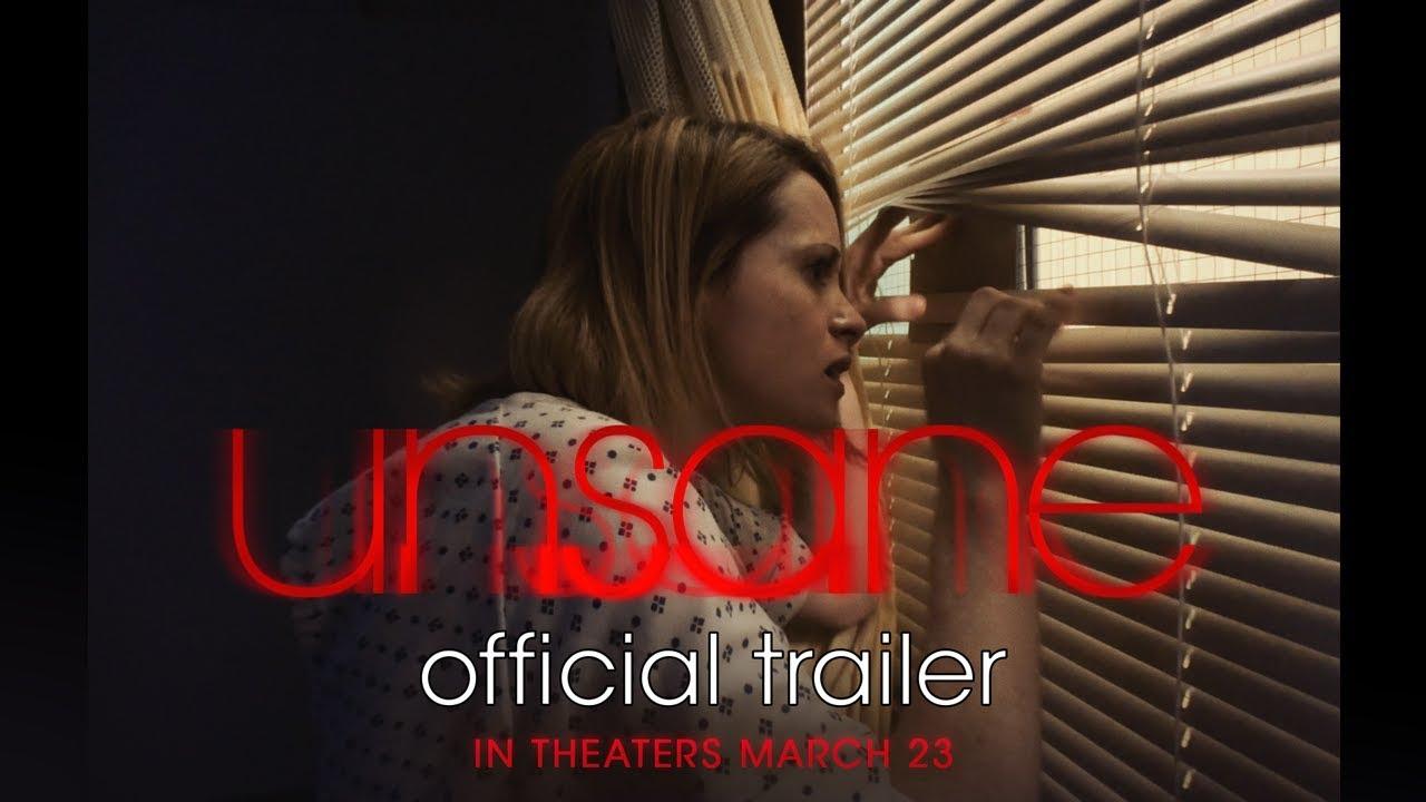 Unsane Film